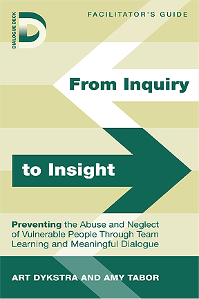 From Inquiry to Insight