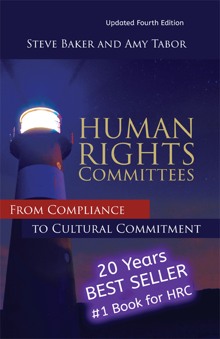 Human Rights Committees - Baker & Tabor