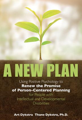 A New Plan