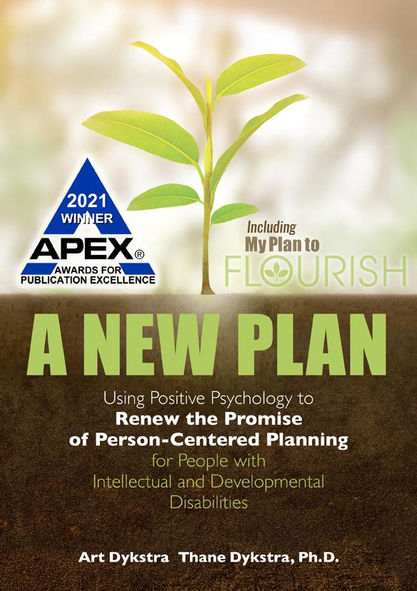 A New Plan APEX